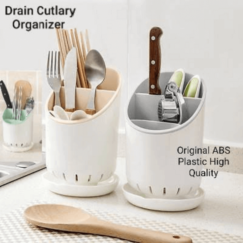 spoon-holder-drain-cutlery-organizer