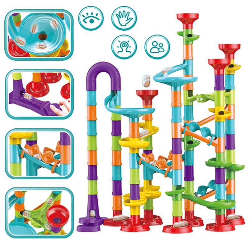 marble-run-pipeline-toy-set