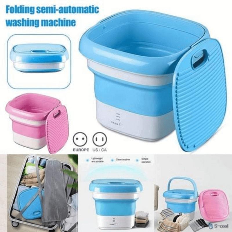 portable-mini-foldable-washing-machine