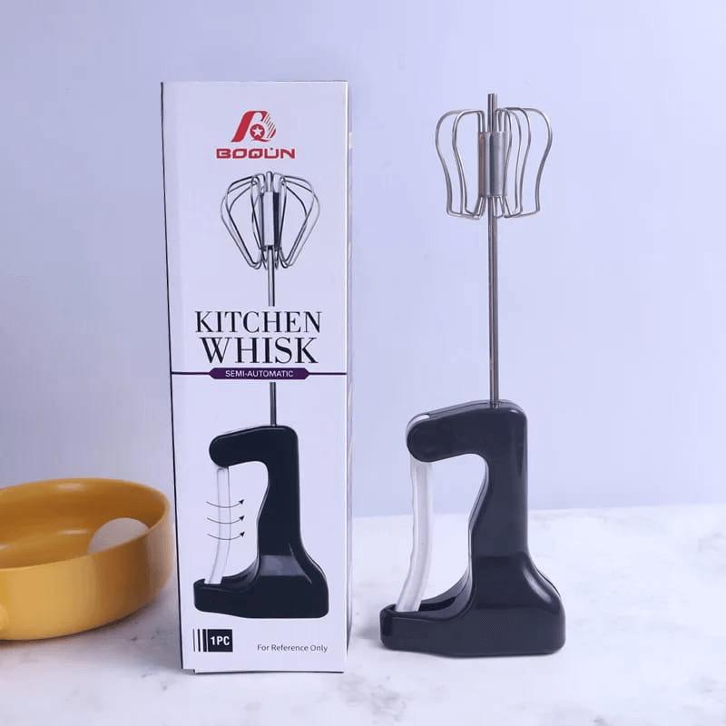 semi-auto-kitchen-whisk-hand-blender