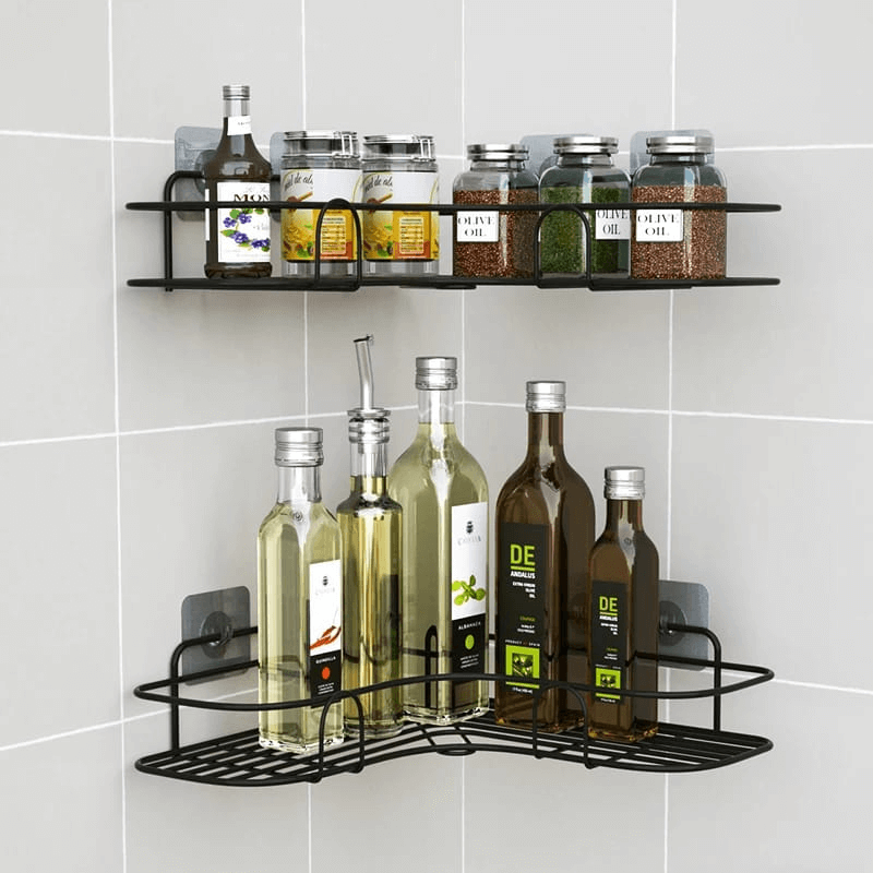 self-adhesive-iron-wall-corner