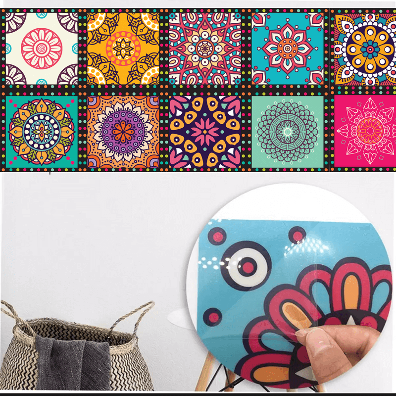 tile-stickers-set-of-12-different-designs
