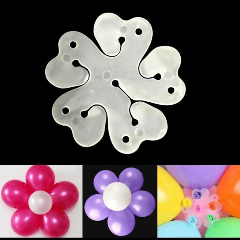 flower-shape-balloon-clip