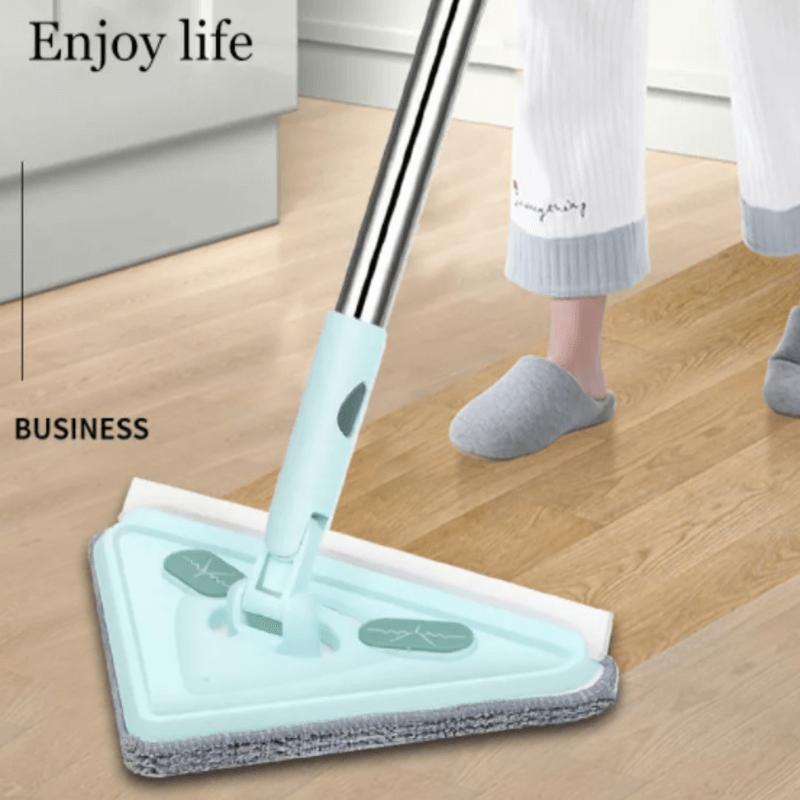 window-retractable-cleaning-mop