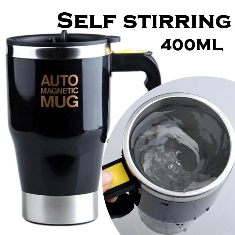 400ml-magnetic-self-stirring-mug