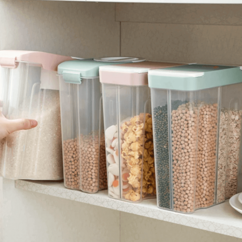 1-4-grid-clear-kitchen-storage-containers