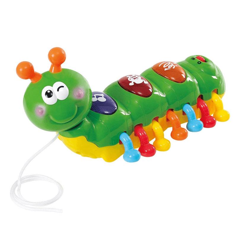 giggle-caterpillar-kids-musical-toy