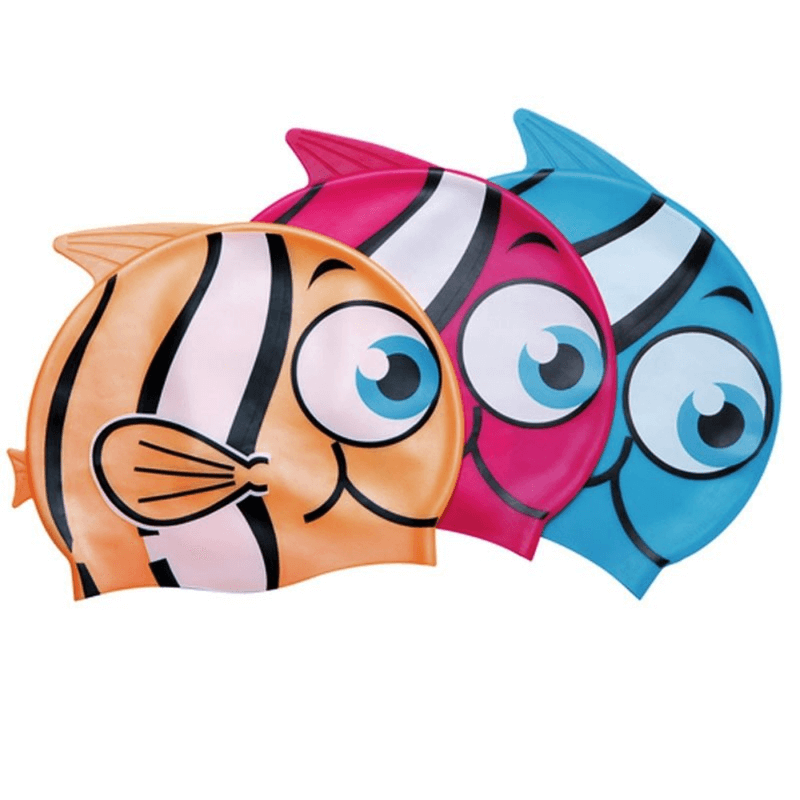 little-buddy-swimming-caps-for-kids