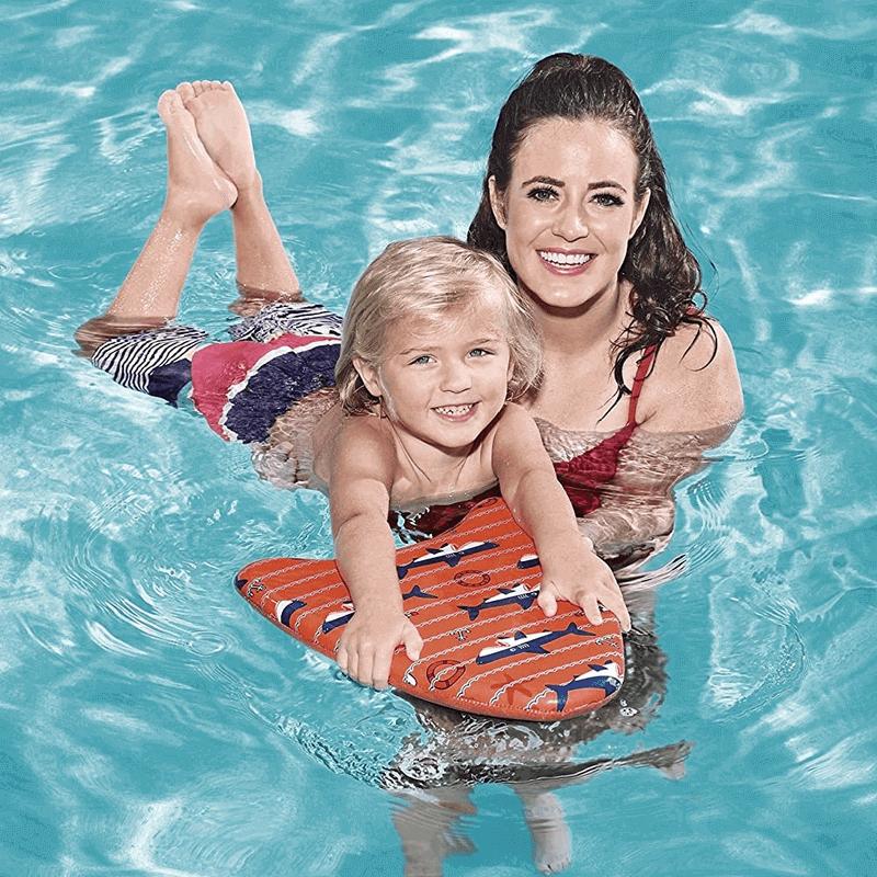 kids-kickboard-floating-swimming-board