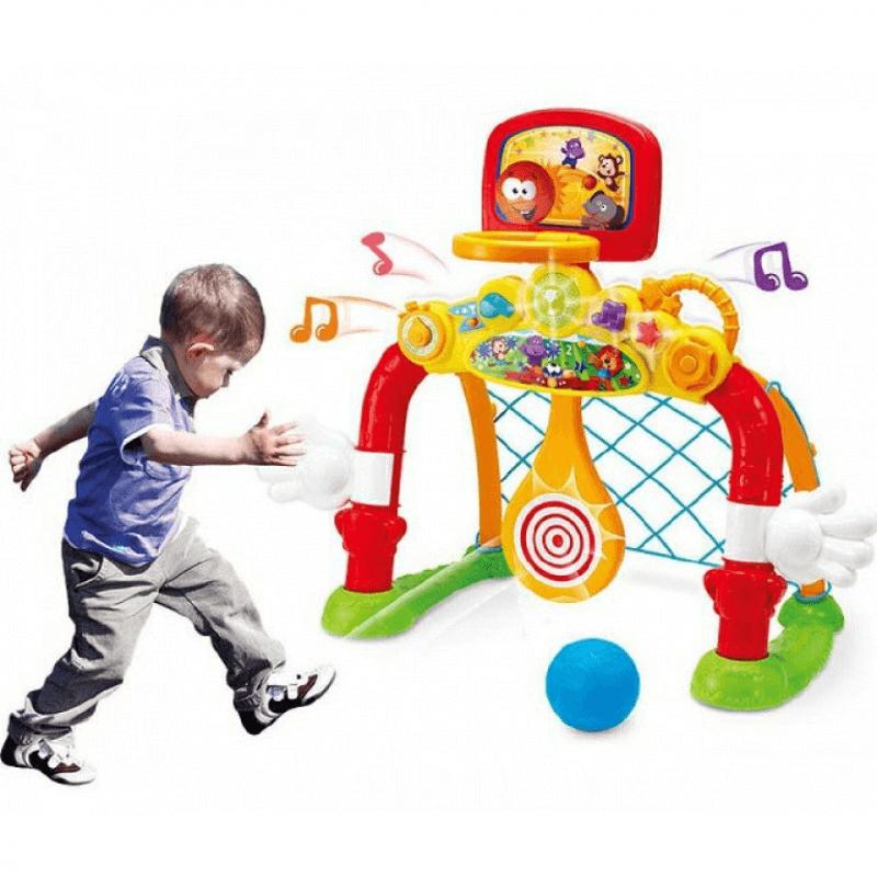 4-in-1-kids-fun-goal-set-music-lights