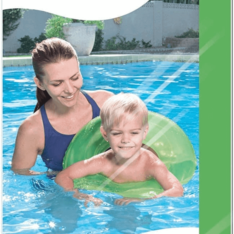 3-pcs-clear-inflatable-swimming-tube