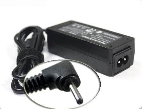 Asus-40W-charger