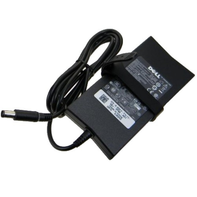 dell-500m-charger