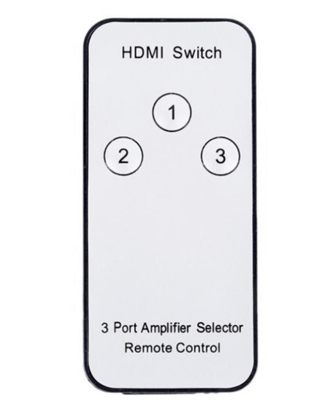 Hdmi-Switch-3-port