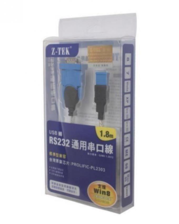 RS-232-ZTEK-Cable