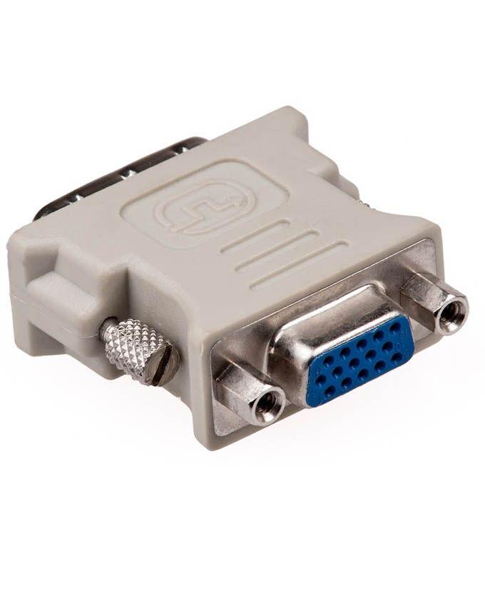 Dvi-male-to-vga-female-connecter-0039
