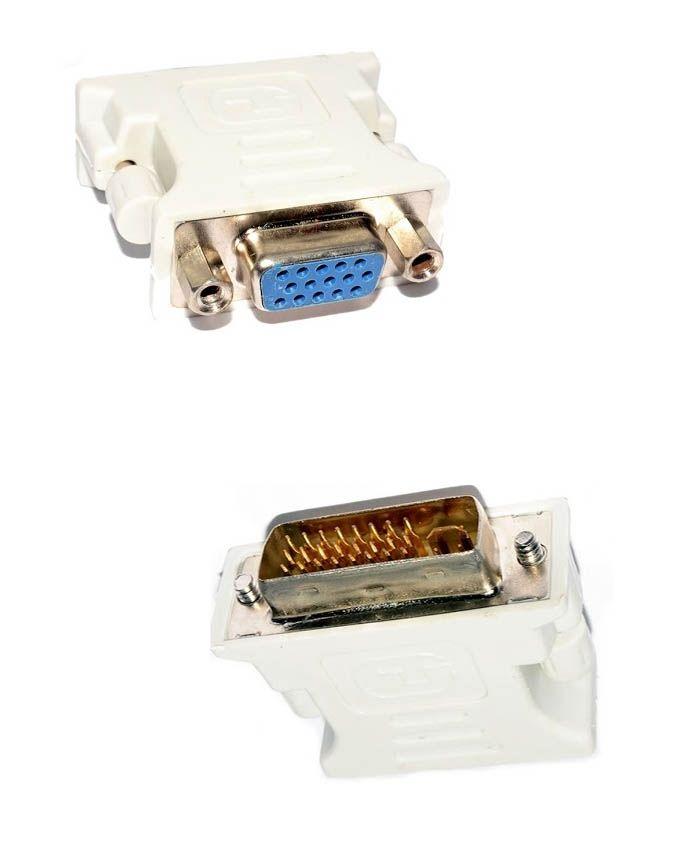 dvi-male-to-vga-female-connecter-0041