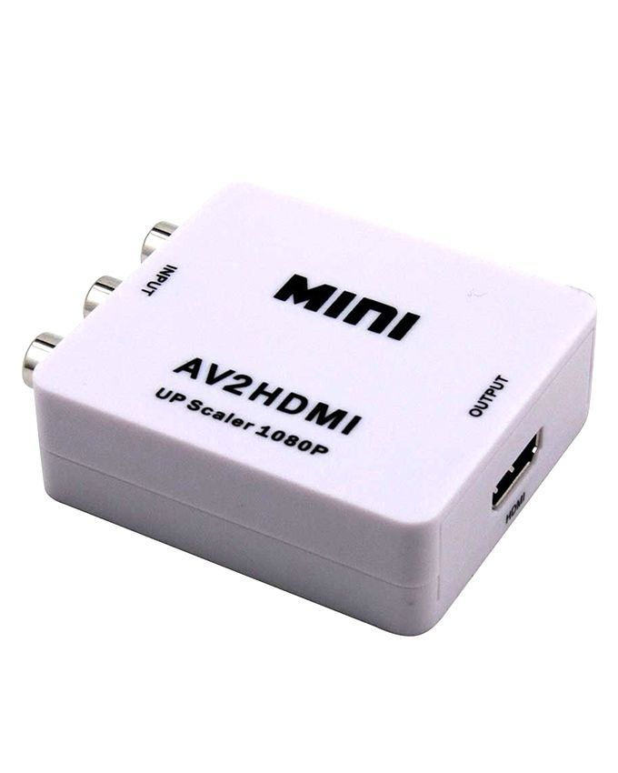 AUDIO-VIDEO-AV-TO-HDMI-CONVERTER