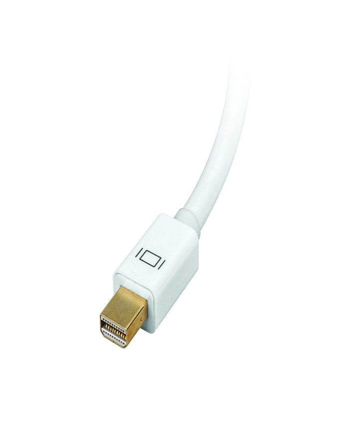 Thunderbolt-Mini-Displayport-DP-to-HDMI-converter