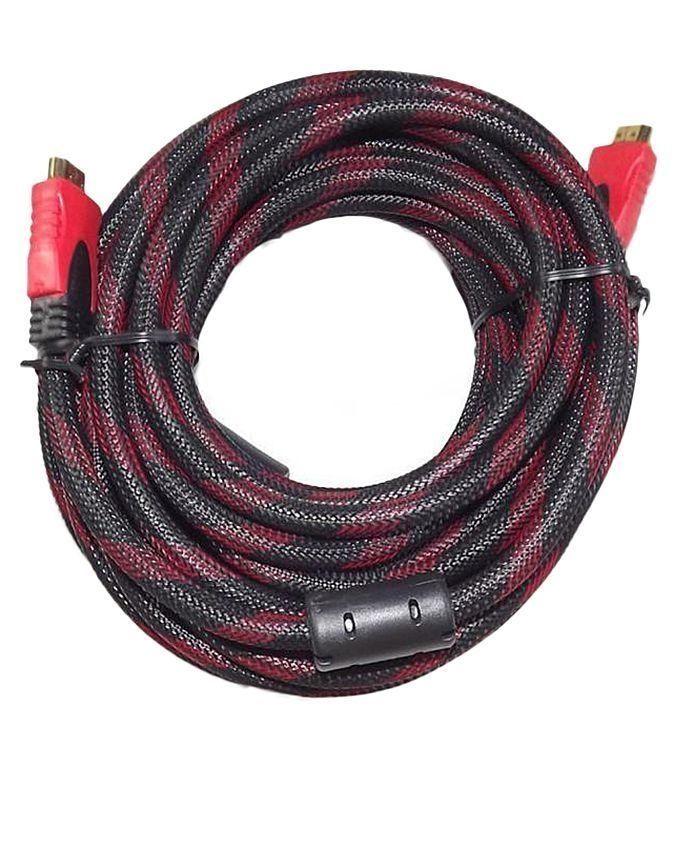HDMI-CABLE-10M
