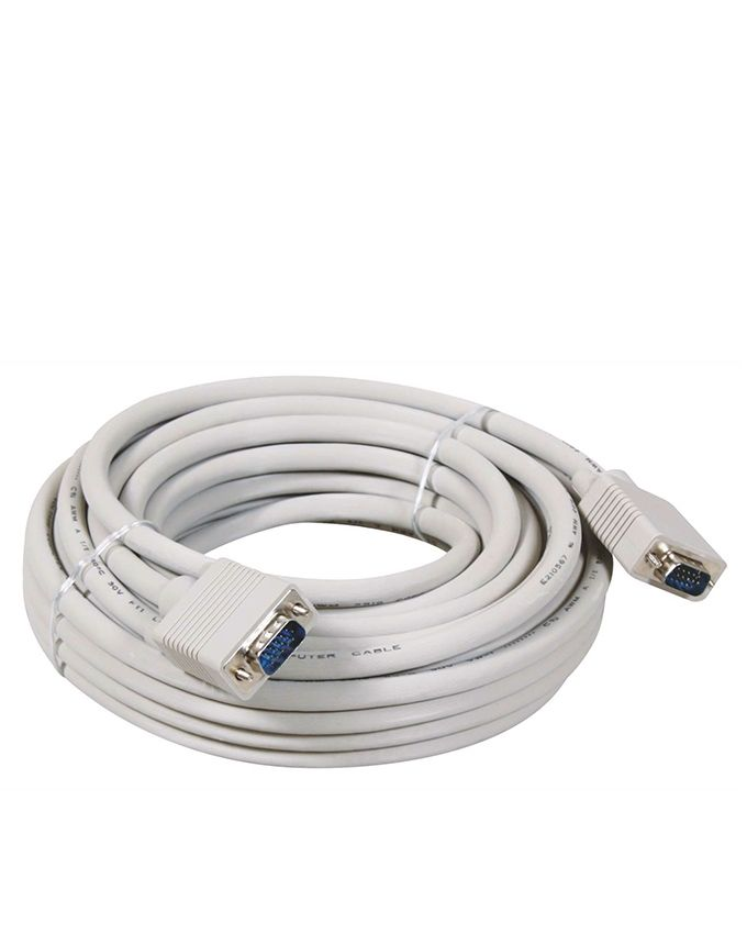 vga-cable-male-to-male-15m