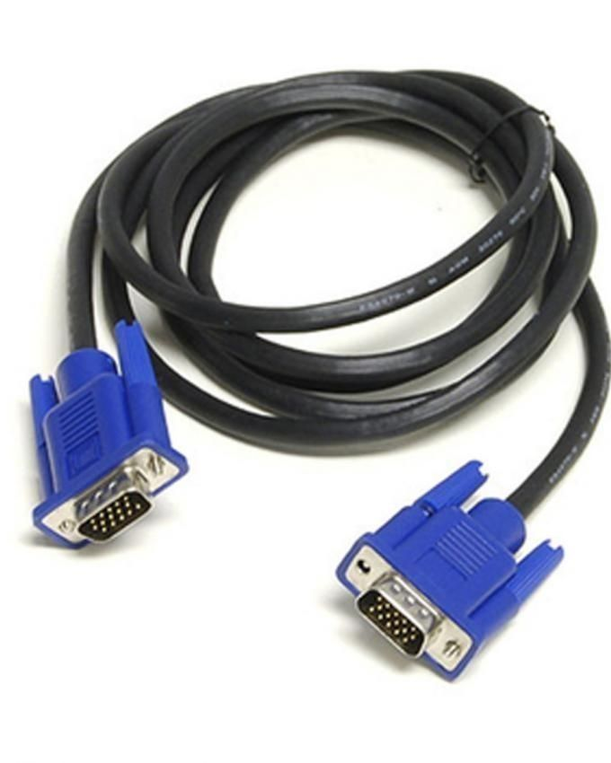 Vga-cable-male-to-male-high-resolution-1.5M