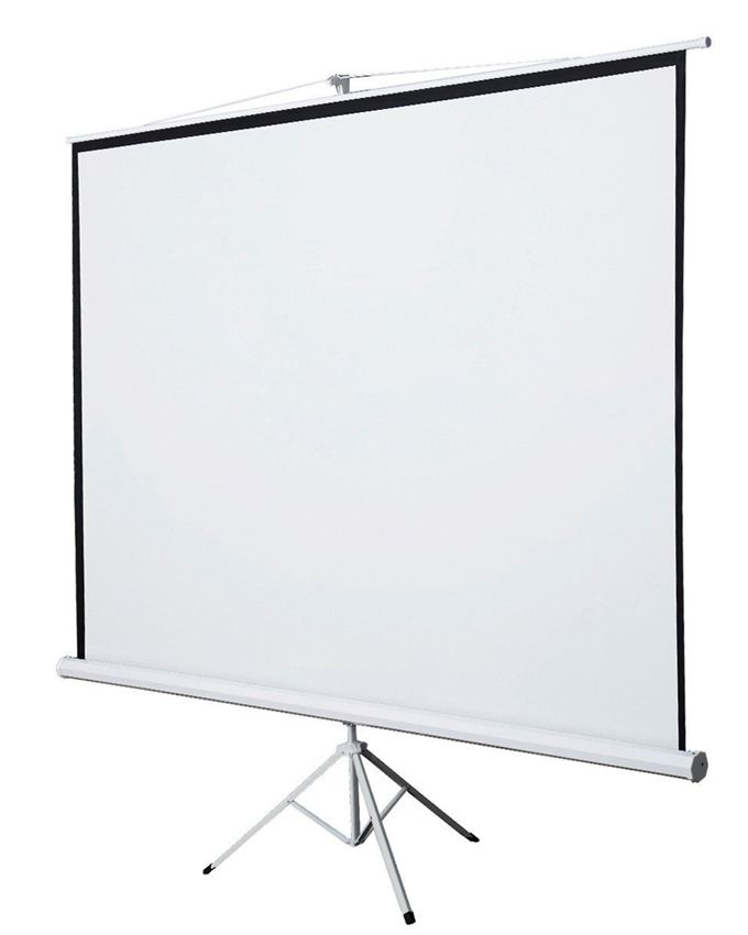 Projector-Screen-Tripod-120-inches