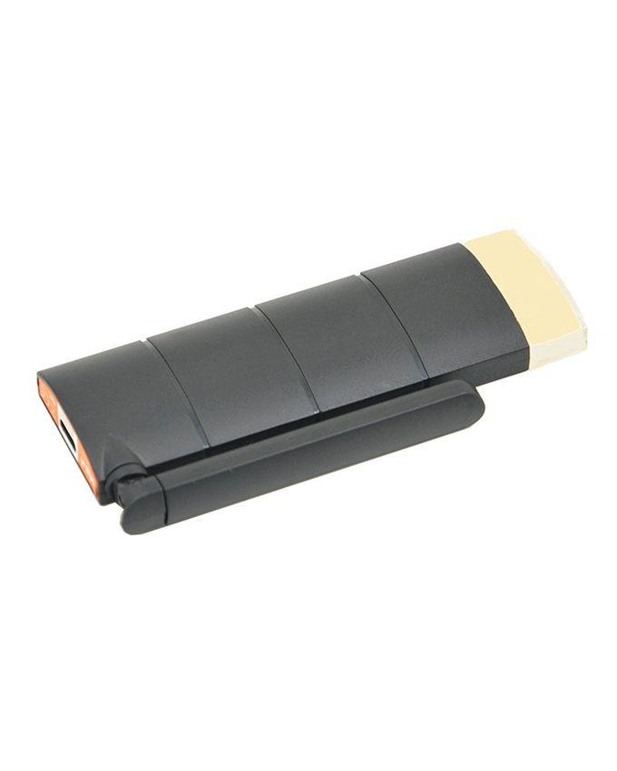 HDMI-wifi-dongle-full-HD-MeLe-S3