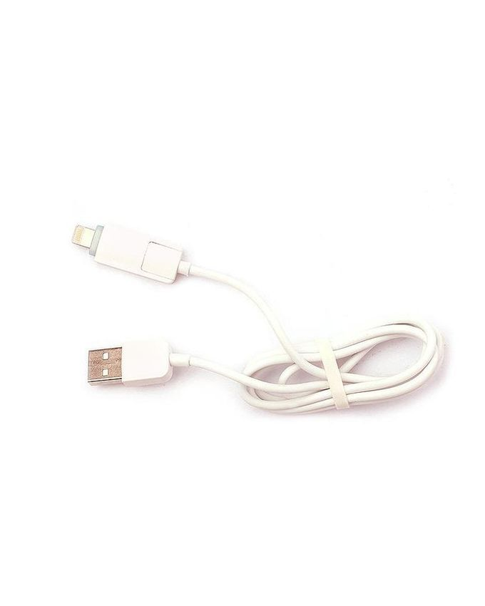 2-In-1-LED-Data-Cable