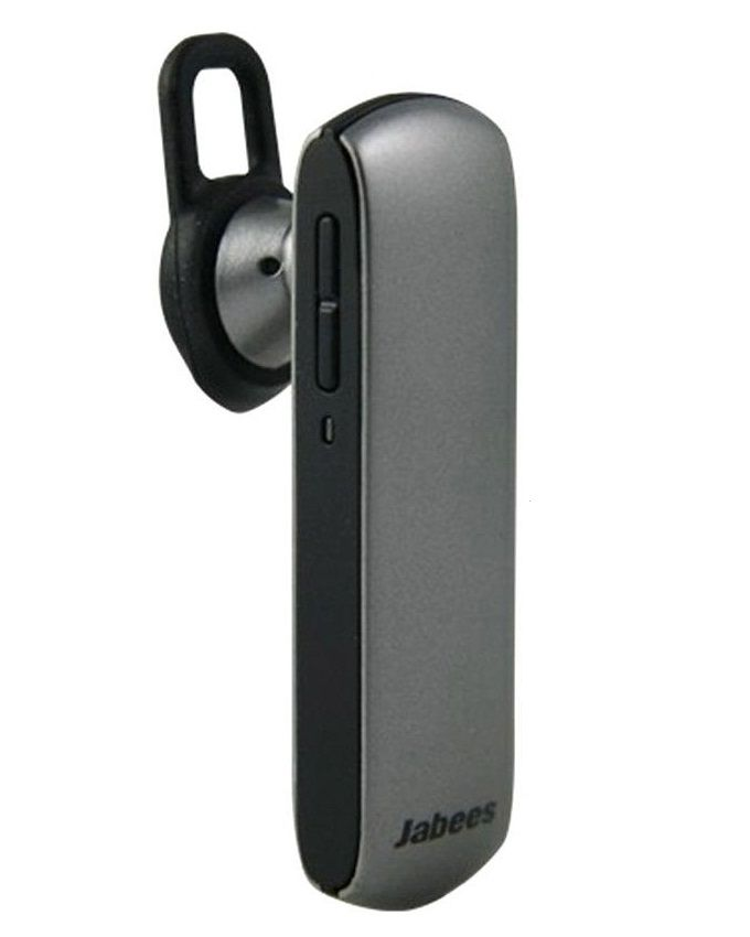 Jabees JB7S Stereo Bluetooth Dual Connection Headset