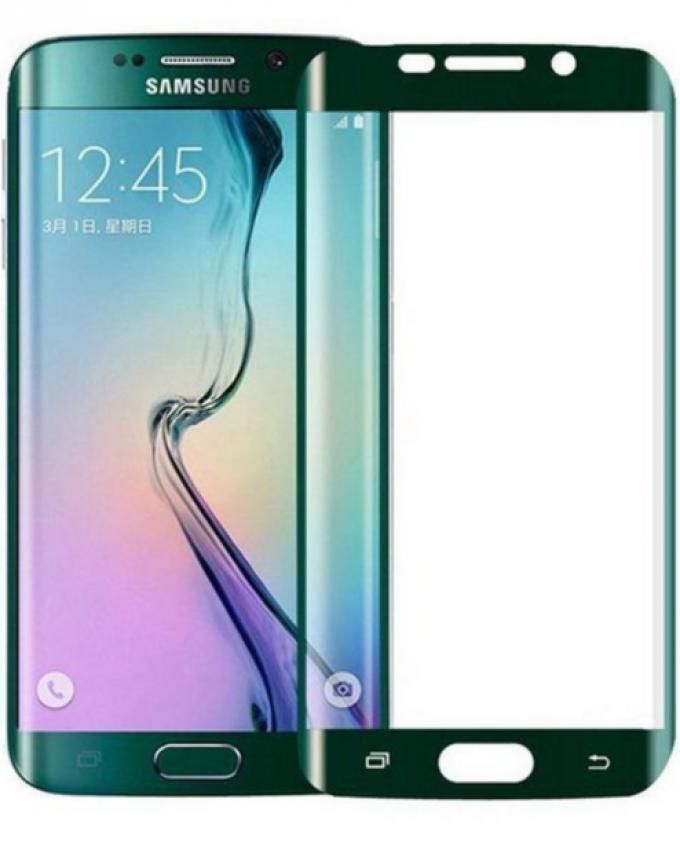 Samsung-Galaxy-S6-Edge-Curved-Glass-Protector