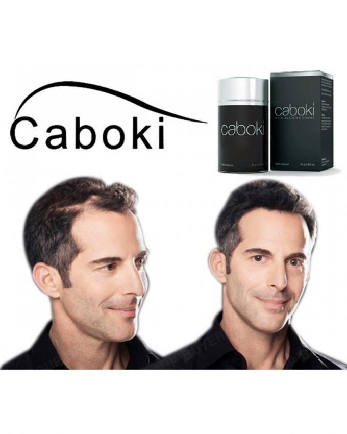 caboki-hair-fiber