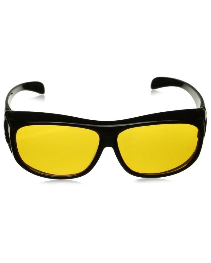 Scottish-Club-Day-Night-Vision-Glasses