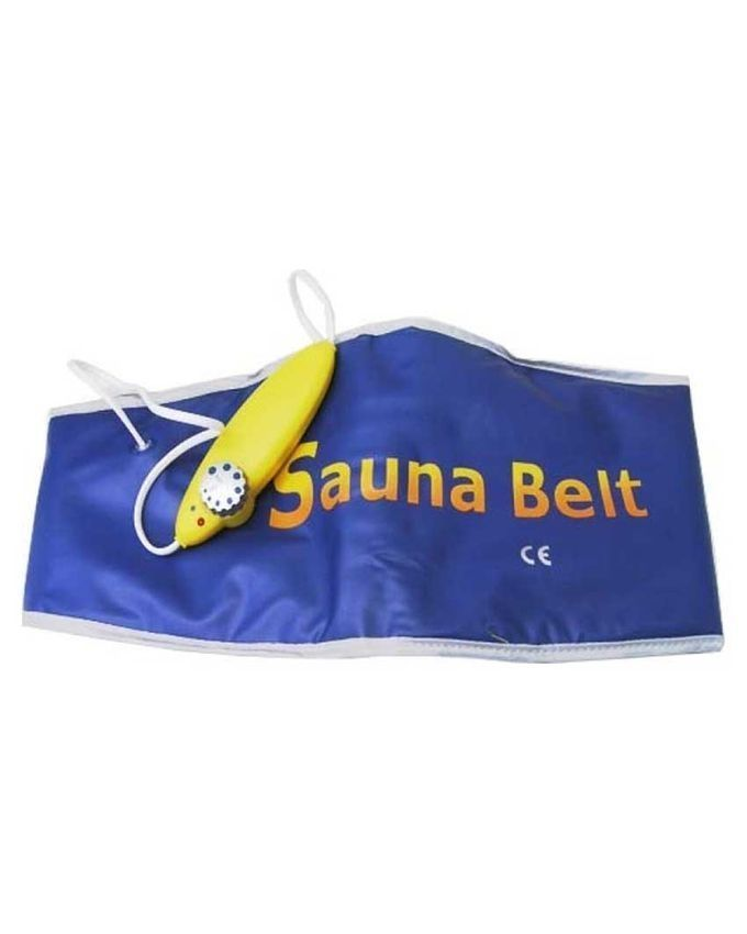 Sauna-Belt-2-in-1.jpg