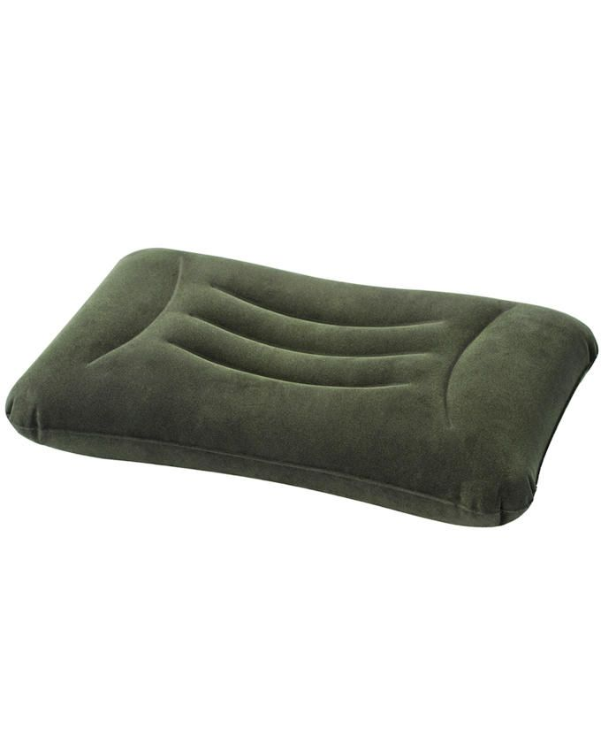 Back-Lumber-Cushion-Green