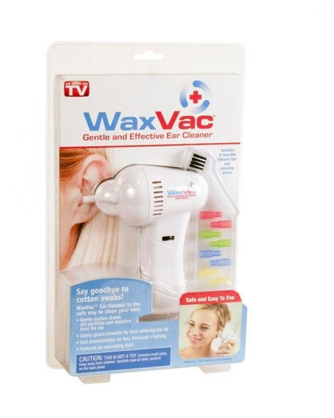 WaxVac-Ear-Cleaner---Gentle-And-Effective-Ear-Clea