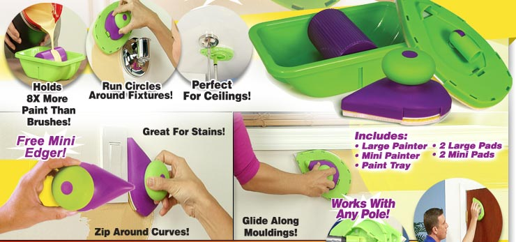 Precision-Non-Drip-Pad-with-built-in-Edger