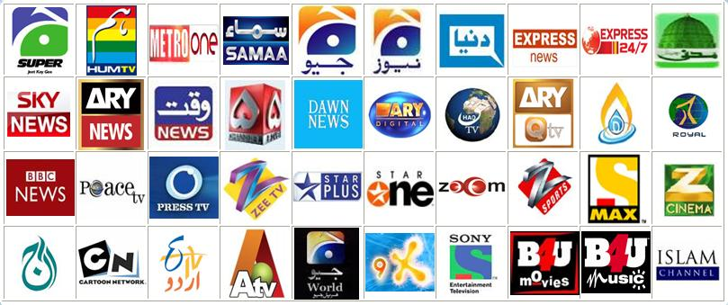 Pak_tv_channels.jpg