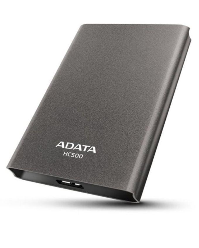 ADATA-1TB-HC500-METAL
