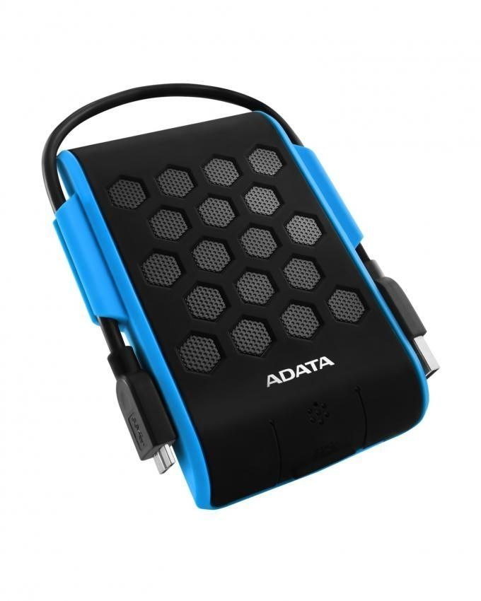 ADATA-2TB-710-SHOCK-PROOF-and-WATER-PROOF