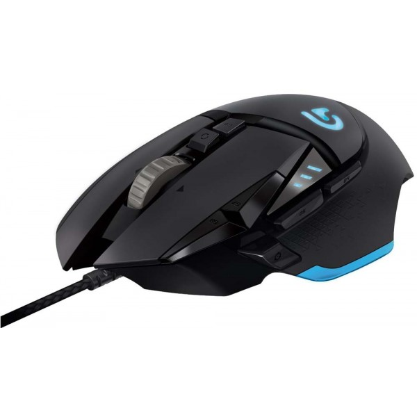gaming-mouse-G502
