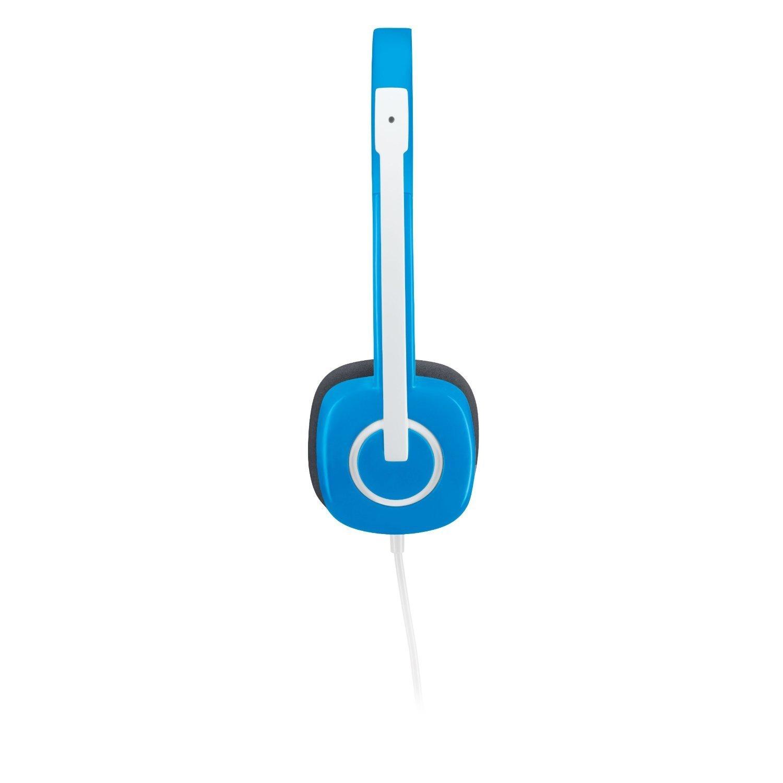 headset-H150