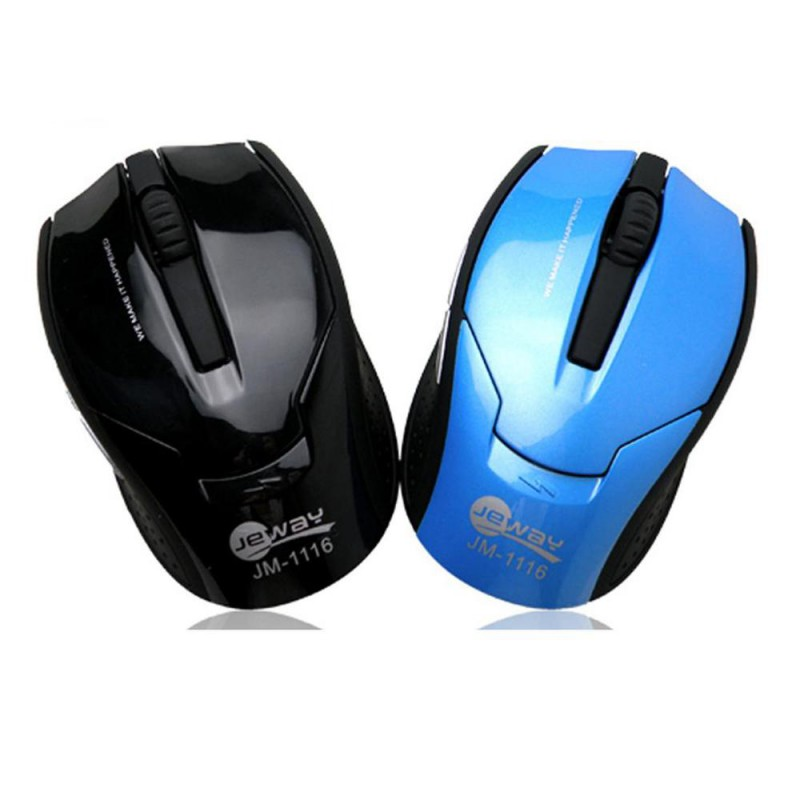 jeway-wireless-mouse.jpg