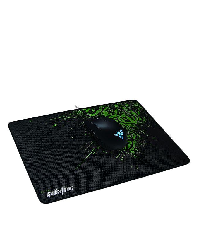 Razer Goliathus Mouse Pad Mat Big Size