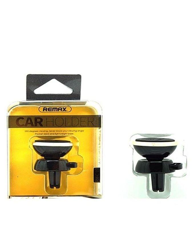 Remax Mobile Car Holder RM C19