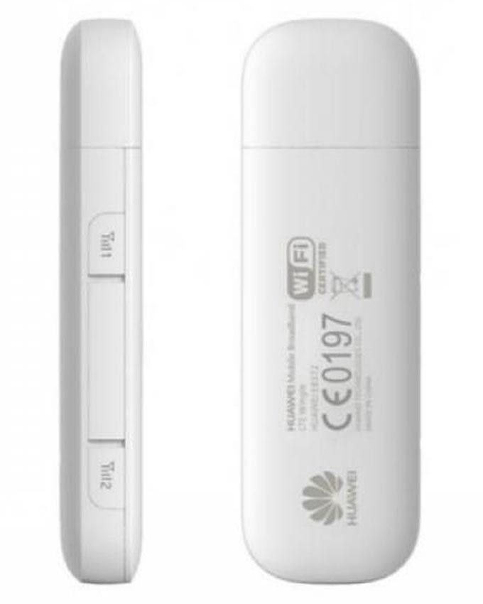 Huawei 4G LTE WIfi Wingle E8372