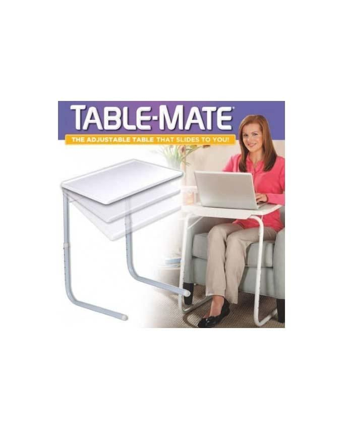 Table Mate II Folding Table 1
