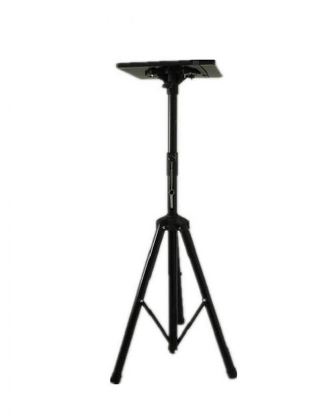 tripod-stand
