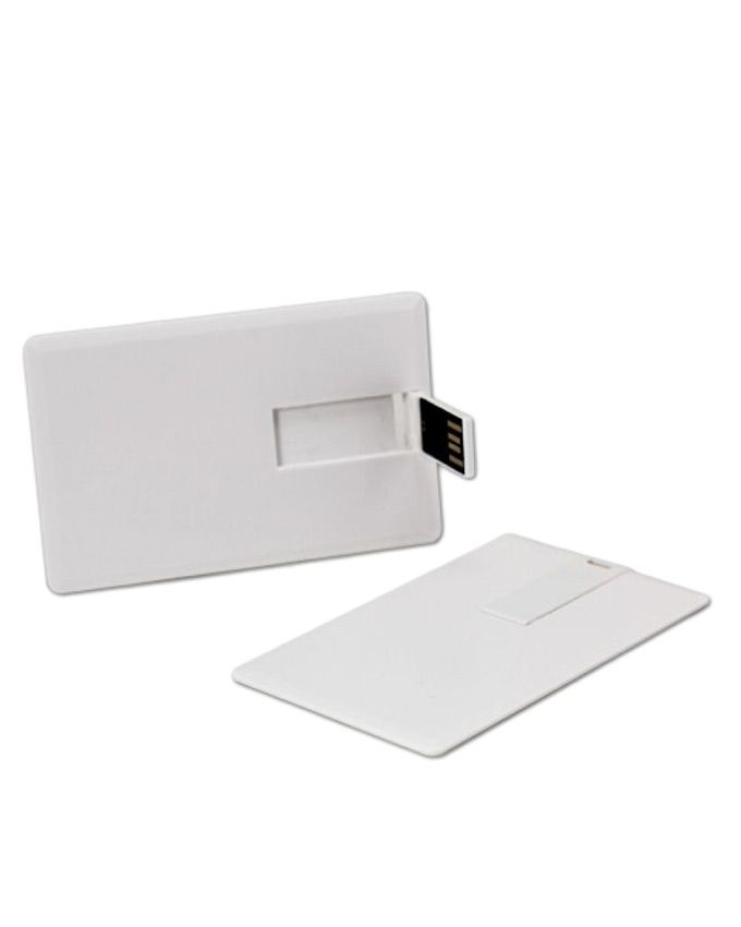 flash-card-16gb-CZ-0012