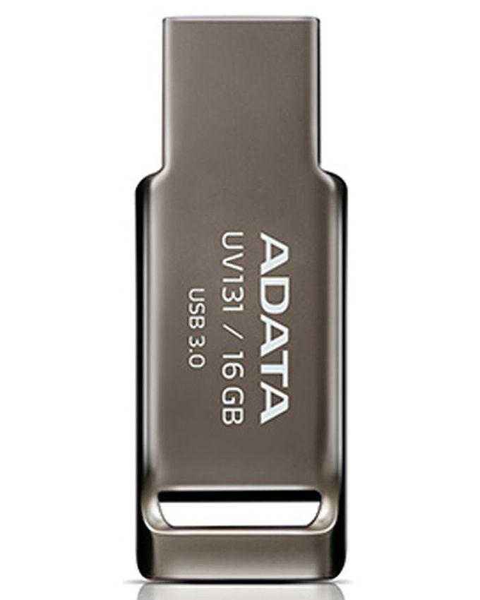 ADATA-16GB-UV-131